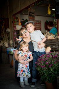 Erin Calfa Wedding Photographer in Milwaukee, Wisconsin